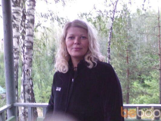 Фото девушки Людмила, Набережные челны, Россия, 38