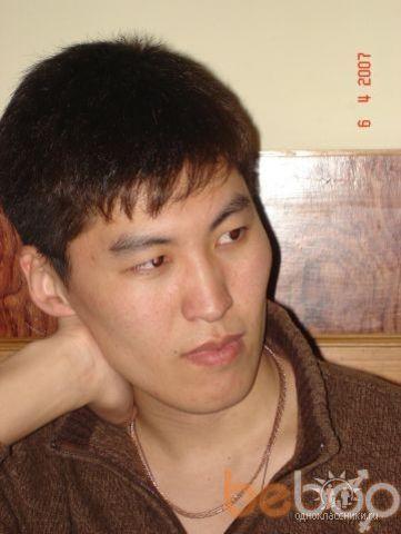 Фото мужчины eastman, Улан-Удэ, Россия, 32
