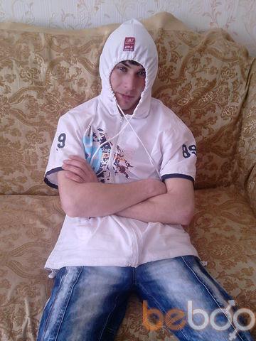 Фото мужчины Таука, Усть-Джегута, Россия, 29