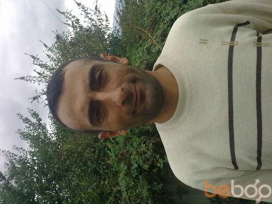 Фото мужчины Raqib, Баку, Азербайджан, 37