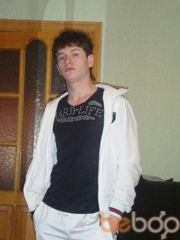 Фото мужчины playboy, Баку, Азербайджан, 27