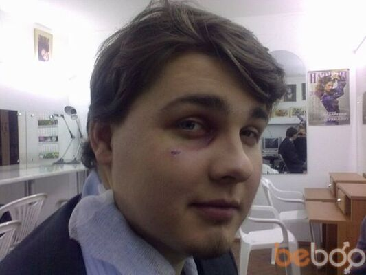 Фото мужчины jleonidn, Харьков, Украина, 27