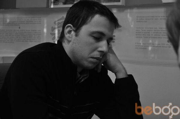 Фото мужчины Nikson90, Страшены, Молдова, 26