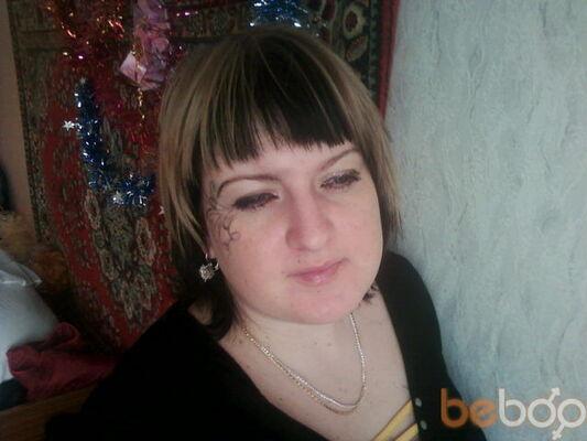 Фото девушки машулька, Камышин, Россия, 30