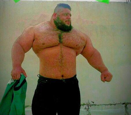 Фото мужчины Dima, Ростов-на-Дону, Россия, 36
