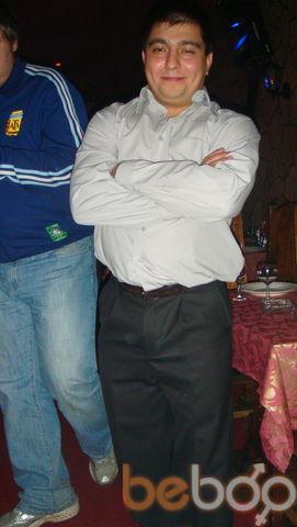 Фото мужчины eltun, Москва, Россия, 34