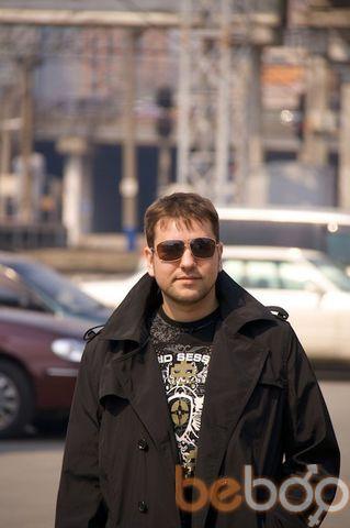 Фото мужчины Parnishka, Кишинев, Молдова, 48