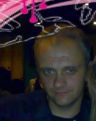 Знакомства Волжский, фото мужчины Александр, 42 года, познакомится для любви и романтики, cерьезных отношений