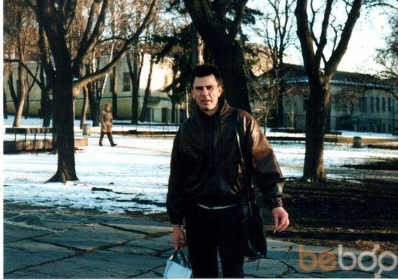 Фото мужчины ugustin1957, Киев, Украина, 60