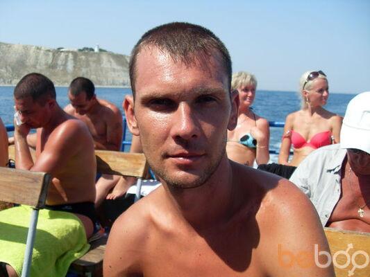 Фото мужчины doxtor, Луганск, Украина, 40
