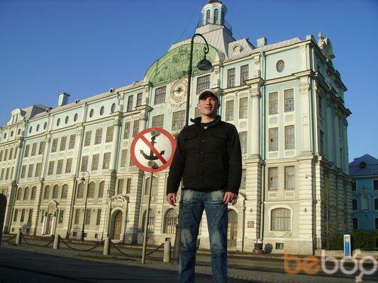 Фото мужчины hbyu, Тверь, Россия, 37