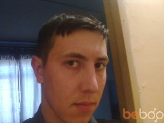 Фото мужчины Aleksandr, Сретенск, Россия, 28
