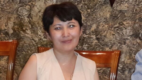 сайт знакомств с мобильного в казахстане