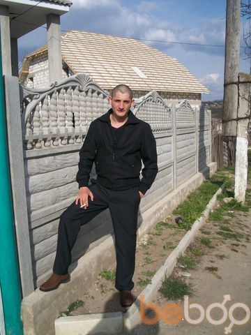 Фото мужчины vadim, Кишинев, Молдова, 30