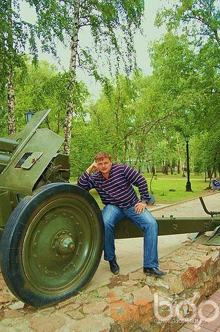 Фото мужчины ivan989898, Томск, Россия, 37