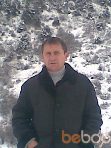 Фото мужчины dadi, Махачкала, Россия, 45