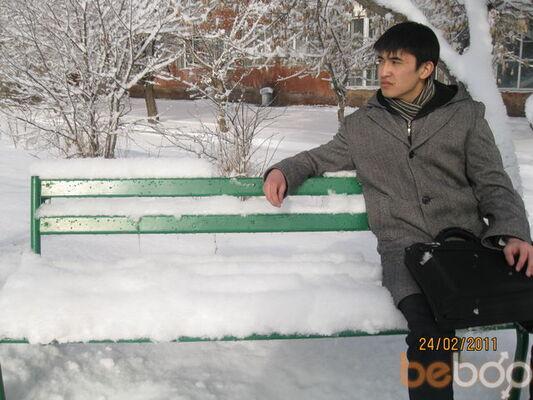 Фото мужчины NurLee, Алматы, Казахстан, 25