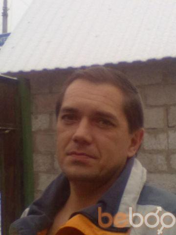 Фото мужчины afynjv, Саратов, Россия, 49