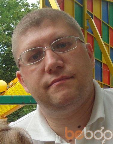 Фото мужчины Zeka_Ufa, Уфа, Россия, 37
