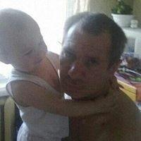 Фото мужчины Aleksei, Северодвинск, Россия, 50