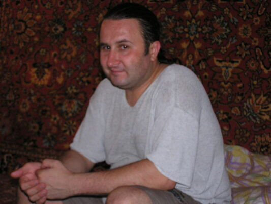 Фото мужчины александр, Запорожье, Украина, 47