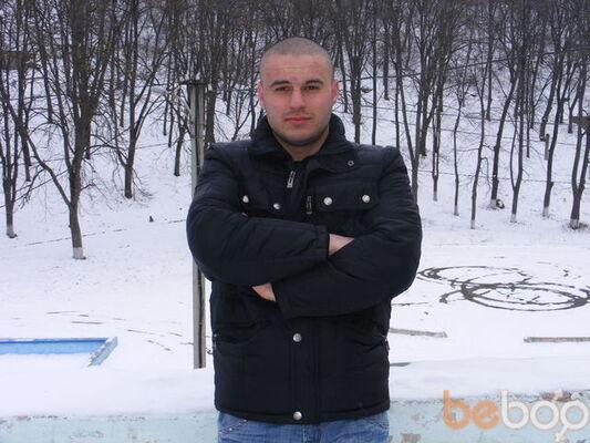 Фото мужчины radu, Кишинев, Молдова, 26