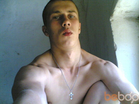 Фото мужчины toxa140, Кировоград, Украина, 29