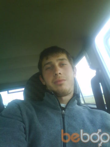 Фото мужчины vitold, Могилёв, Беларусь, 27