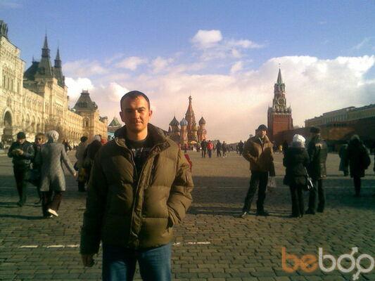 Фото мужчины kadmit83, Череповец, Россия, 33