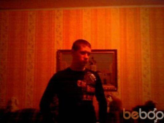Фото мужчины Lev, Минск, Беларусь, 27