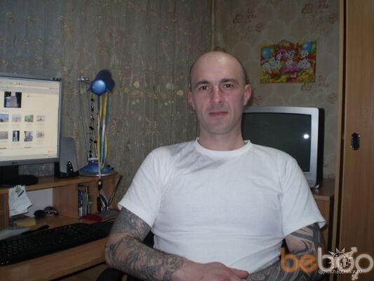 Фото мужчины Serj, Бельцы, Молдова, 48