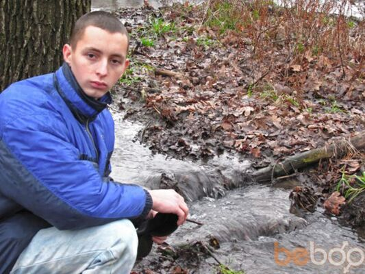Фото мужчины Ярик, Днепропетровск, Украина, 26