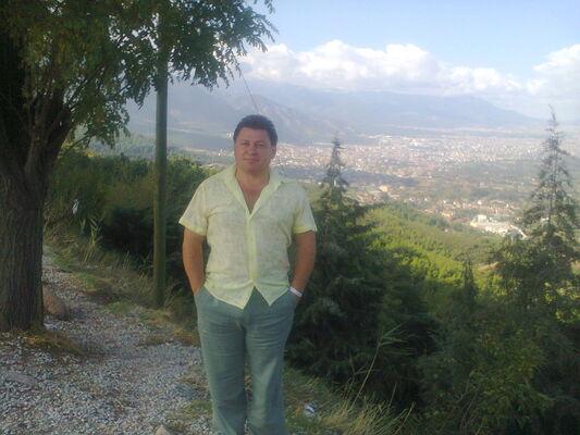 Фото мужчины Геннадий, Киев, Украина, 49
