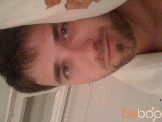 Фото мужчины Hocky24, Санкт-Петербург, Россия, 40