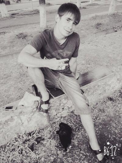 Фото мужчины Акадий, Ташкент, Узбекистан, 23