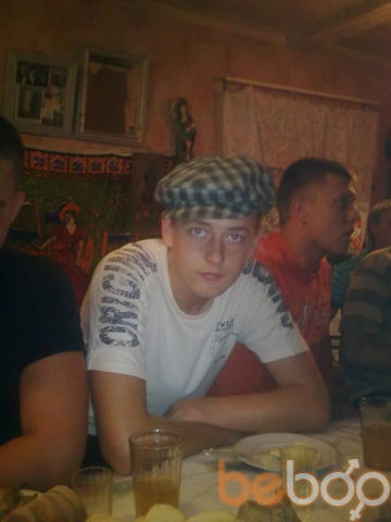 Фото мужчины lavon, Гомель, Беларусь, 26