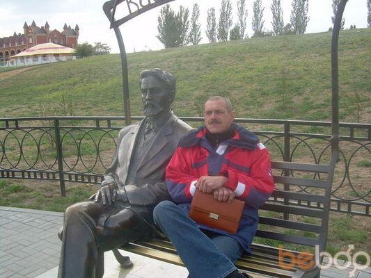 Фото мужчины yurok, Донецк, Украина, 52