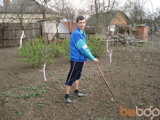 Фото мужчины doneckiy, Сумы, Украина, 33
