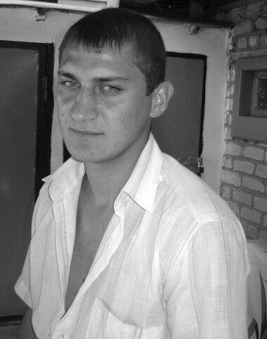 Фото мужчины арустамян, Москва, Россия, 27