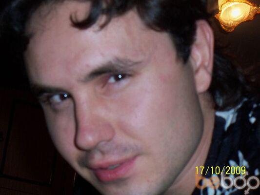 Фото мужчины viko, Уфа, Россия, 36