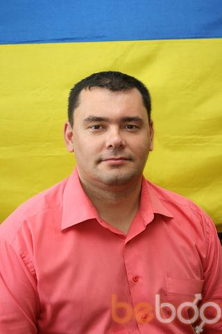 Фото мужчины Олег, Белая Церковь, Украина, 39