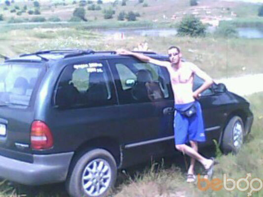 Фото мужчины димоша, Гродно, Беларусь, 31