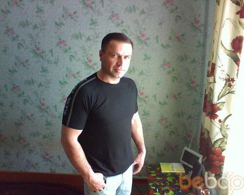 Фото мужчины Gabi, Чита, Россия, 40