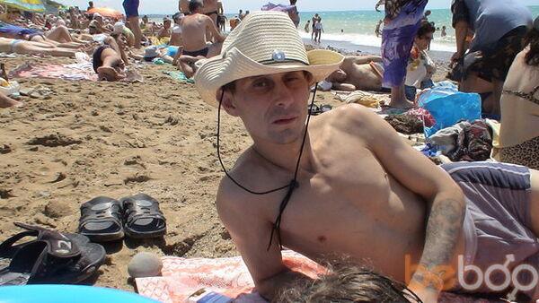 Фото мужчины curik32, Симферополь, Россия, 40
