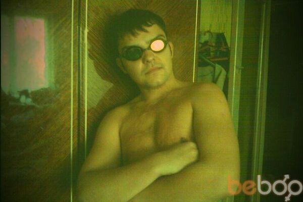Фото мужчины экспос, Минск, Беларусь, 28