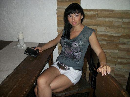 Фото девушки Аня, Кишинев, Молдова, 34