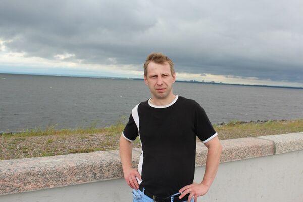Фото мужчины Дмитрий, Курск, Россия, 37