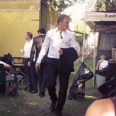 Фото мужчины HONDA, Киев, Украина, 29