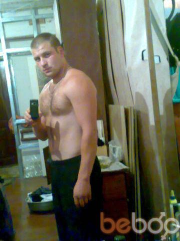 Фото мужчины kukih830, Корсунь-Шевченковский, Украина, 31