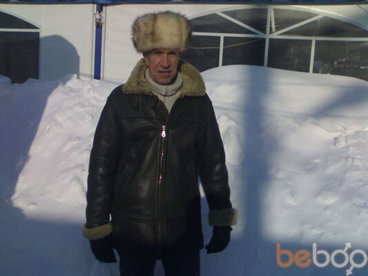Фото мужчины sergo, Одесса, Украина, 63